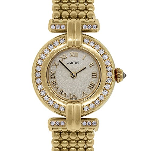 cartier-colisee-analog-quartz-womens-watch-1980-certified-pre-owned