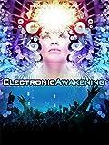 : Electronic Awakening