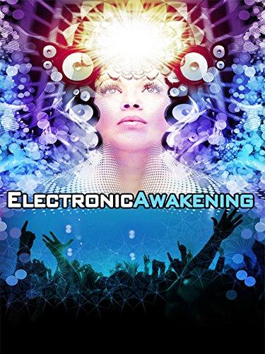 Service Electronic - Electronic Awakening