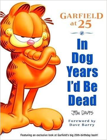 Télécharger Des Livres De Pdfs In Dog Years Id Be Dead