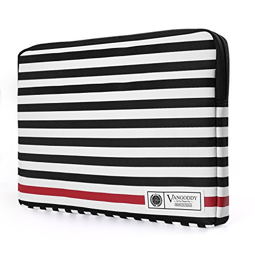 """Vangoddy Luxe 11.6"""" Tablet Sleeve Case for HP/Asus/Dell/L..."""