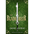The Blade Heir (The Azuleah Trilogy Book 1)