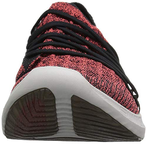 black Ua Armour 602 Chaussures Under Speedform W De Slingshot Burn 2 After Femme Running 5OaAdqA7w