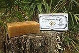 Turpentine Soap