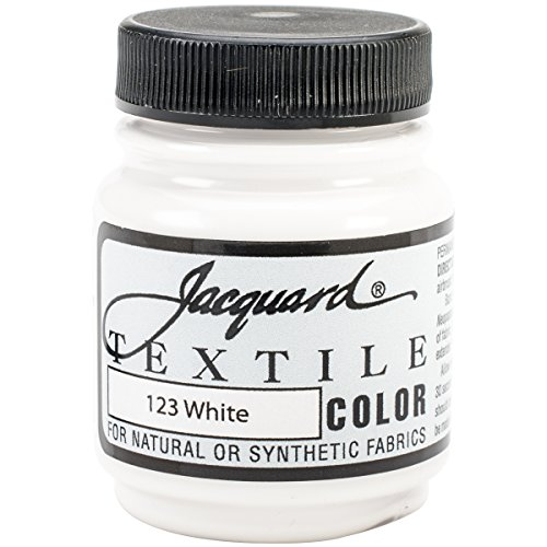 jacquard-products-jacquard-textile-color-fabric-paint-225-ounce-white