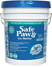 Amazon.com: De-Icers & Salt Spreaders: Patio, Lawn