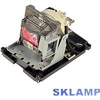 Sklamp BL-FU310B/5811118436-SVV Original Bulb Replacement Lamp For Vivitek D967-BK Projecctors,180 days warranty