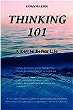 Thinking 101, Ranka Mulkern, 059544069X