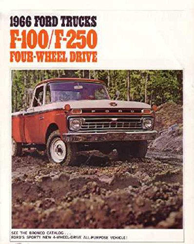 750 Trucks 1964 Master Wiring Diagram All About Wiring Diagrams