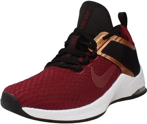 Nike Air Bella 2 Training Shoe - Women