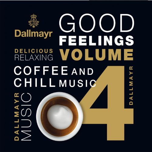 dallmayr-coffee-chill-vol-4