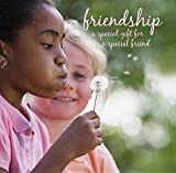 FRIENDSHIP (Inspirational Books)
