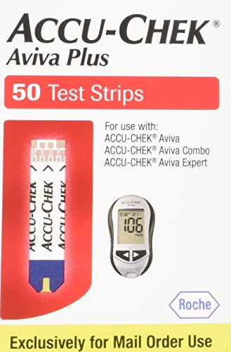 accu-chek-aviva-plus-mail-order-test-strips-50-count-box