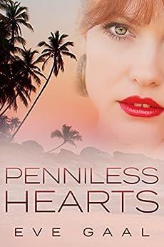 Penniless Hearts by [Gaal, Eve]