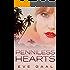 Penniless Hearts