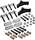 DEXTER AXLE (K71-359-00 Heavy Duty Suspension Kit