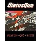 Status Quo Live: Super Deluxe