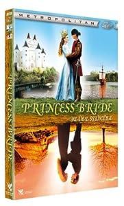 vignette de 'Princess Bride (Rob Reiner)'