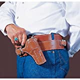 DeSantis DOC Holiday Cross Draw Holster
