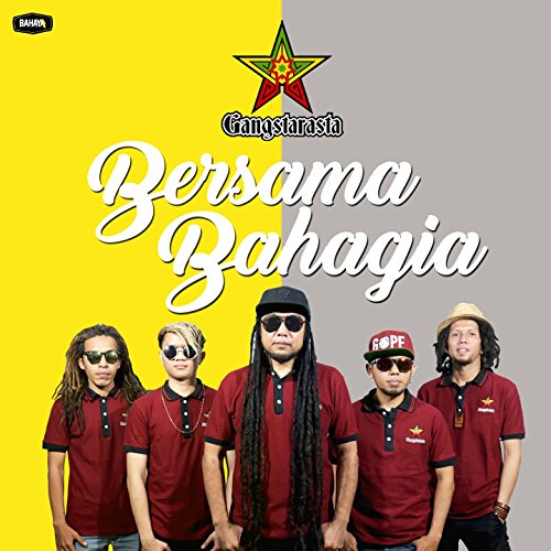 Free download lagu gangstarasta fly away.