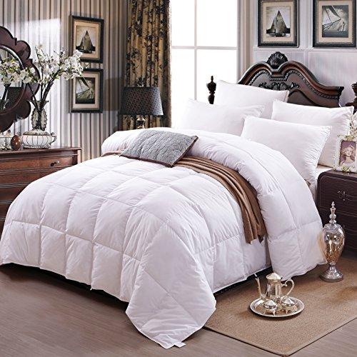 Zoom Alternative Comforter Stitched Bedding