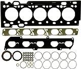 MAHLE Original HS54547 Engine Cylinder Head Gasket Set