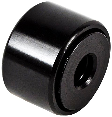 Best Track Runner Bearings