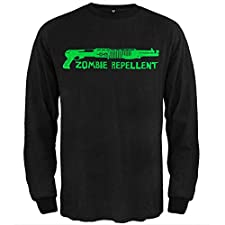 Resident Evil – Repellent Thermal – X-Large