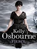Fierce, Kelly Osbourne, 0753519356