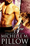 Call of the Sea (Call of the Lycan Book 1)