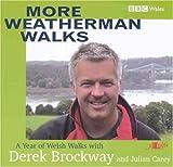 More Weatherman Walks