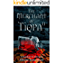 The Merchant of Tiqpa 2 (The Bathrobe Knight Book 5)