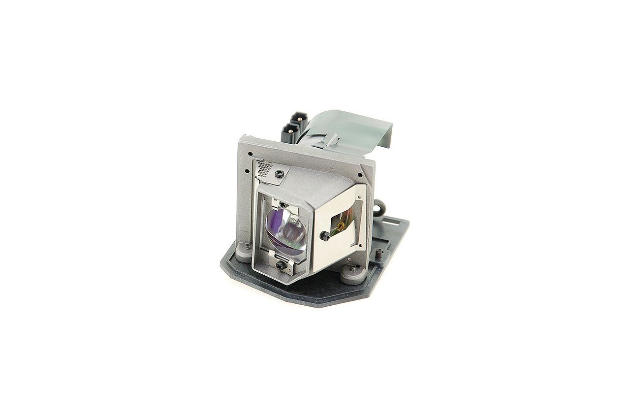 X1160 Beamerlampe // Ersatzlampe kompatibel mit EC.J5600.001 f/ür ACER H5360 X1260 Lampe mit Geh/äuse X1160P X1160Z Alda PQ-Premium X1260E Projektoren