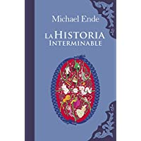 La Historia Interminable (Alfaguara Clásicos)