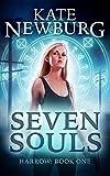 Seven Souls: Harrow, Book 1