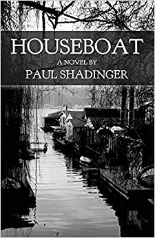 Book Houseboat