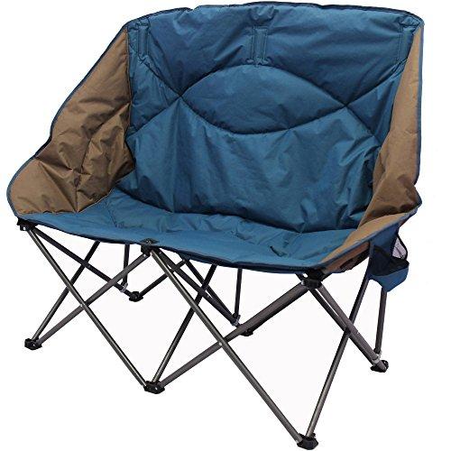 Rei Camp Dome - 9