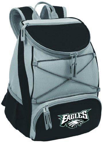 Philadelphia Eagles Insulated Backpack Cooler
