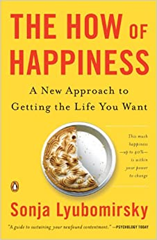 Books That Changed My Mind This Year: CEO Selections ... |Happiness And Books