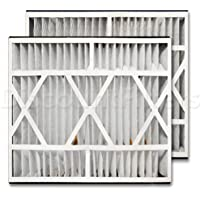 20x20x5 (19.63x20.13x4.88) MERV 13 Aftermarket Trion Air Bear Replacement Filter