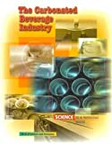Science in a Technical World, American Chemical Society Staff, 0716737884