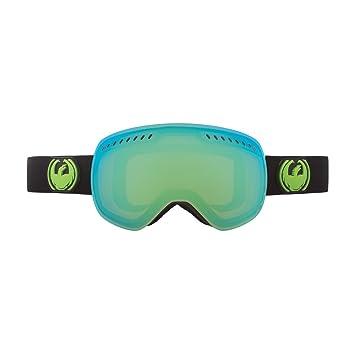 11f6ee09c94c Dragon Alliance APXs Snow Goggles