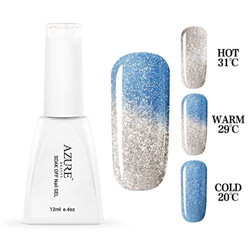 azure-beauty-gel-nail-polishcolor-changing-nail-polish-uv-led-soak-off-chameleon-gel-polish-t46