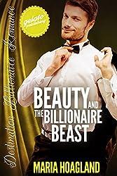 Beauty and the Billionaire Beast: Destination Billionaire Romance