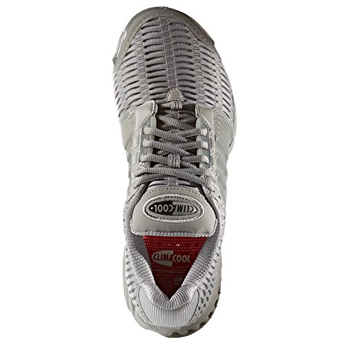 Ba8577 1 COOL Black adidas CLIMA Grey Men WHITE Grey A4aqavZx