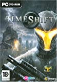 Timeshift (vf - French game-play)