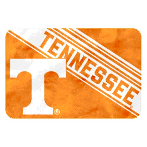 (The Northwest Company Officially Licensed Rug,Tennessee Volunteers,20