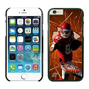 NFL Case Cover For SamSung Galaxy S3 Kansas City Chiefs Steve Maneri Black Case Cover For SamSung Galaxy S3 Cell Phone Case ONXTWKHB2236