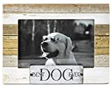Dog Picture Frames Review and Comparison