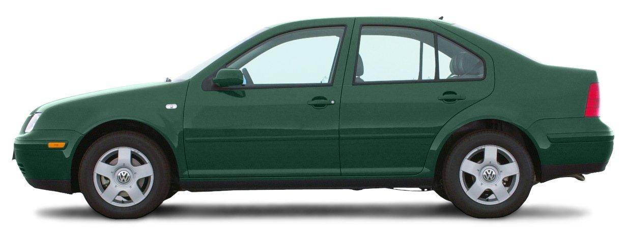 amazoncom  volkswagen jetta reviews images  specs vehicles